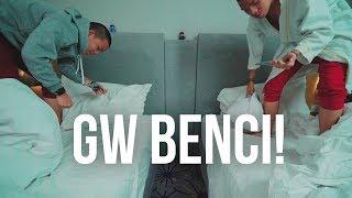 Video GW Benci Sama ****h!!! MP3, 3GP, MP4, WEBM, AVI, FLV Maret 2018