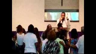Video Back to School Prayer August 2013 MP3, 3GP, MP4, WEBM, AVI, FLV Juli 2018