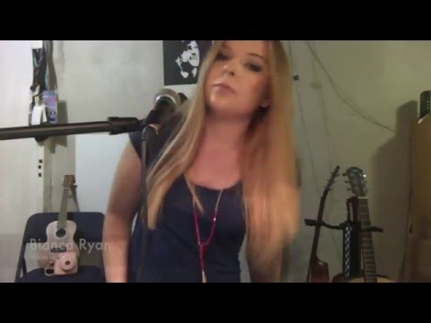 Valerie Amy Winehouse Cover