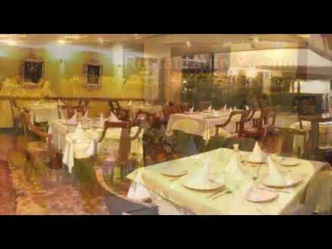 Hotel Don Saul - Video