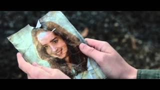 Anguish 2015  Official Trailer [HD 1080p]
