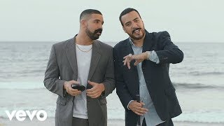 French Montana & Drake - No Shopping