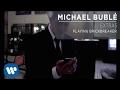 Spustit hudební videoklip Michael Bublé - Playing Brickbreaker