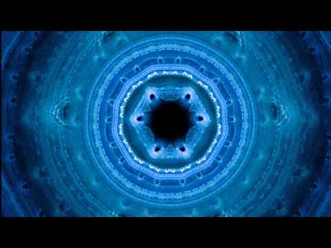 Lucid Dreaming Sleep Track (8 Hour Sleep Cycle Track) with Binaural beats and Isochronic Tones
