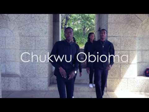 Chukwu obioma