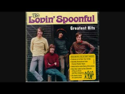 Do You Believe in Magic (1965) (Song) by The Lovin' Spoonful