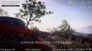 mDZX_9lqY3U
