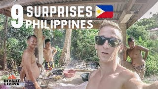 Video First time in Philippines - First Impression of Philippines 🇵🇭 MP3, 3GP, MP4, WEBM, AVI, FLV Desember 2018