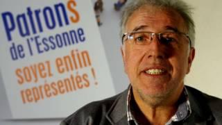Didier MOINEREAU