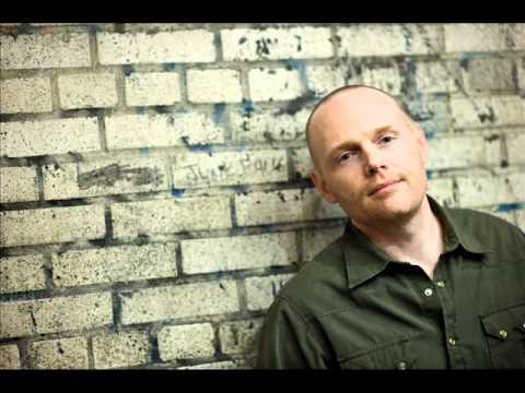 Bill Burr - Advice - Aspiring Comic