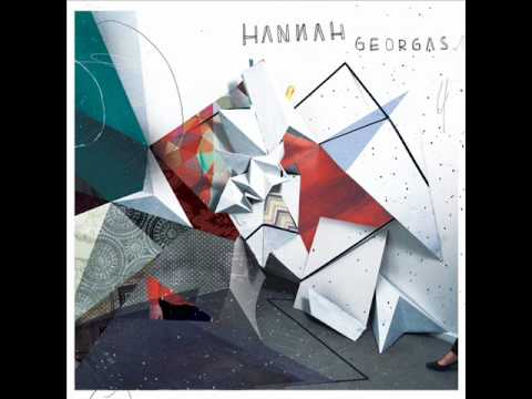 Video Hannah Georgas - Robotic download in MP3, 3GP, MP4, WEBM, AVI, FLV January 2017