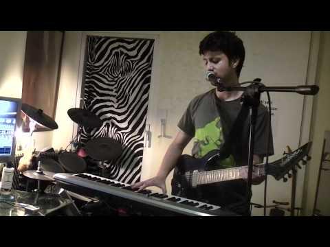 Sento - Muse: Uprising (Proyecto Loop)