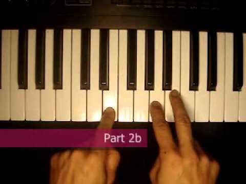 Piano Cheats Blog Archive Li Xiang Lan