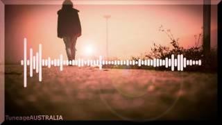 Krizz Kaliko - No More Me & You (ft. Tech N9ne)