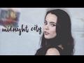 Freya Tingley | Midnight City