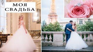 свадебные или выпускные прически в фотографиях без регистрации