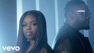 DREEZY – CLOSE TO YOU (FEAT. T-PAIN) (OFFICIAL MUSIC VIDEO)