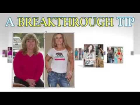 Venus Factor Review – Best Weight Loss Program For Women