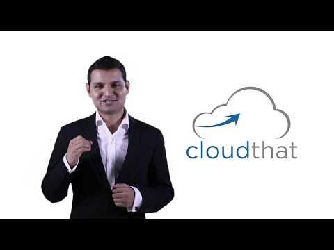 Fundamentals of Cloud Computing - Chapter 05