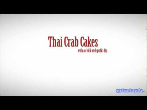 appetizers for parties : crab cake appetizer for parties