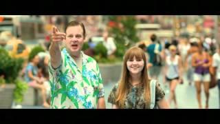 Nonton God Bless America Trailer Film Subtitle Indonesia Streaming Movie Download