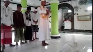 Video Hantu yang paling lawak gila MP3, 3GP, MP4, WEBM, AVI, FLV Juni 2018