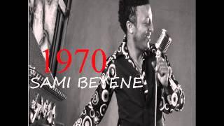 New Ethiopian 2006 Song Sami Beyene 1970