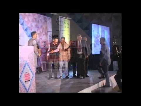 SME Channels-Awards- 2014