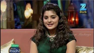 Watch Konchem Touch Lo Unte Chepta Season 3 - Nivetha Thomas Promo - Pradeep Machiraju - KUTC3 AWESOME ARTS...