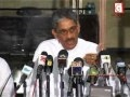 Ada Derana - Dictatorship will ruin country, Ministers and family, says Fonseka