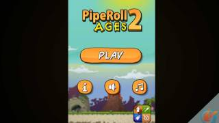 PipeRoll 2 Ages YouTube video