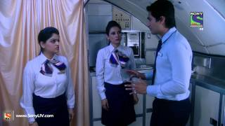 Qatil Pilot - Episode 277 - 7th December 2013 full hd youtube video 07-12-2013 Sony tv shows