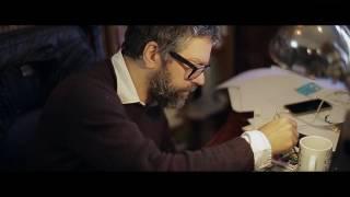 Video Tutorial YouTube Liniers
