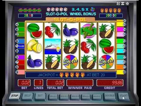 Игровые автоматы играть бесплатно онлайн без регистрации и смс ешки