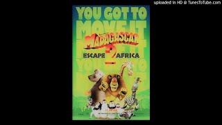 Video Madagascar: Escape 2 Africa - Grit & Spit - Hans Zimmer & Heitor Pereira & Lorne Balfe download in MP3, 3GP, MP4, WEBM, AVI, FLV January 2017