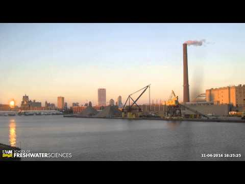 HD Webcam Timelapse 11-04-2014 16:00-16:59 (видео)