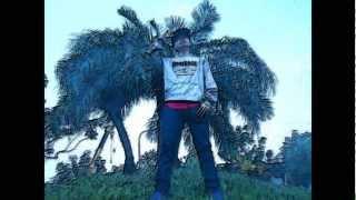 Tình yêu trở lại-Kẹo Cao Su [MV]