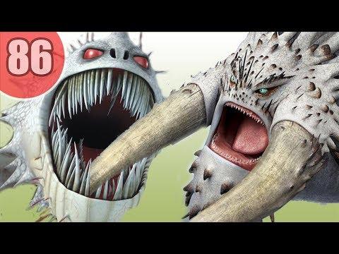 МЕГА БИТВА. СМУТЬЯН vs ВОПЛЬ / BEWILDERBEAST vs SCREAMING DEATH. SUPER BATTLE