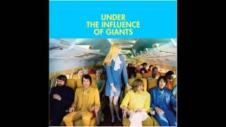 Download Lagu Under The Influence Of Giants - Stay Illogical Mp3