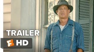 Nonton Ithaca Official Trailer 1  2016    Tom Hanks Movie Film Subtitle Indonesia Streaming Movie Download