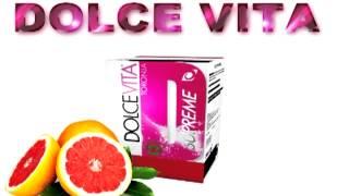 Su ingrediente principal es la Gymnema sylvestre, que ayuda de forma natural a regular los niveles de glucosa en la sangre.