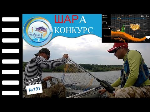 как найти канал рыбалки