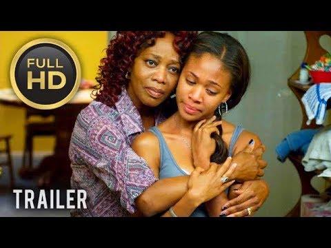 🎥 AMERICAN VIOLET (2008) | Movie Trailer | Full HD | 1080p