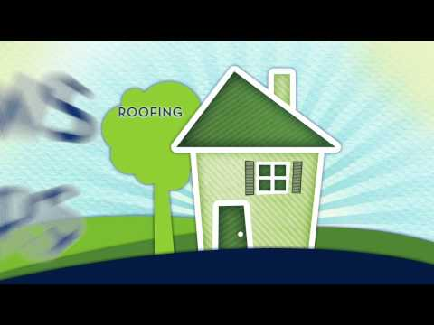 UVA Community Credit Union: PowerSaver Loans – Energy Efficiency Improvements
