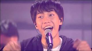 Video Lee Seung Gi  - Losing My Mind MP3, 3GP, MP4, WEBM, AVI, FLV April 2018