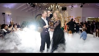 Celebrate Life Ball 2014 – Part one