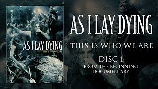 Nonton As I Lay Dying Film Subtitle Indonesia Streaming Movie Download