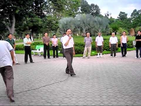 PHILONG RUMBA 01(1/2)