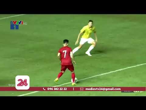 Khan hiếm vé đội tuyển Thái Lan gặp đội tuyển Việt Nam @ vcloz.com