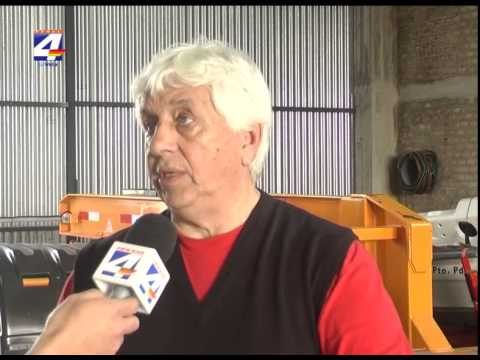 Transportistas de carga anuncian huelga desde el 17 de agosto